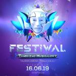 Zapraszamy na Festiwal Taneczno Musicalowy!