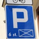Za parkowanie trzeba będzie płacić także w soboty