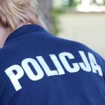 38-latek niszczył nagrobki na terenie cmentarza Podgórskiego