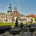 Jakie szanse na tramwaj pod Wawelem?