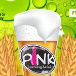 Międzynarodowy Dzień Piwa i Piwowara w PINK BOWLING & CLUB