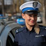 """Trwa 7 edycja konkursu """"Policjant Roku 2019"""", zachęcamy do głosowania na krakowskich policjantów"""