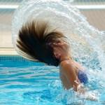Czy w Krakowie powstaną nowe odkryte baseny?