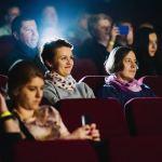 Kino Letnie NAVIGATOR. Zapraszamy na wyjątkowy cykl filmowy