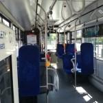 Do Krakowa ma zostać dostarczonych 50 nowych autobusów