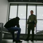 41-latka zatrzymano na krakowskim lotnisku