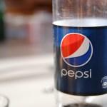 W ten weekend Wyzwanie Smaku Pepsi w Krakowie!