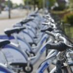 Powracają edukacyjne wycieczki rowerowe