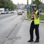 Nietrzeźwi kierowcy wciąż pojawiają się na naszych drogach