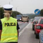 Uwaga kierowcy! Dzisiaj akcja policji