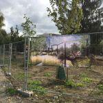 Powstaje kolejny Ogród Krakowian