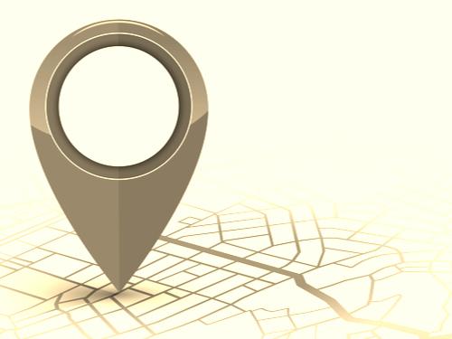 El servicio de domiciliación de empresas te permite tener una dirección fiscal para tu negocio y poder recibir correspondencia.