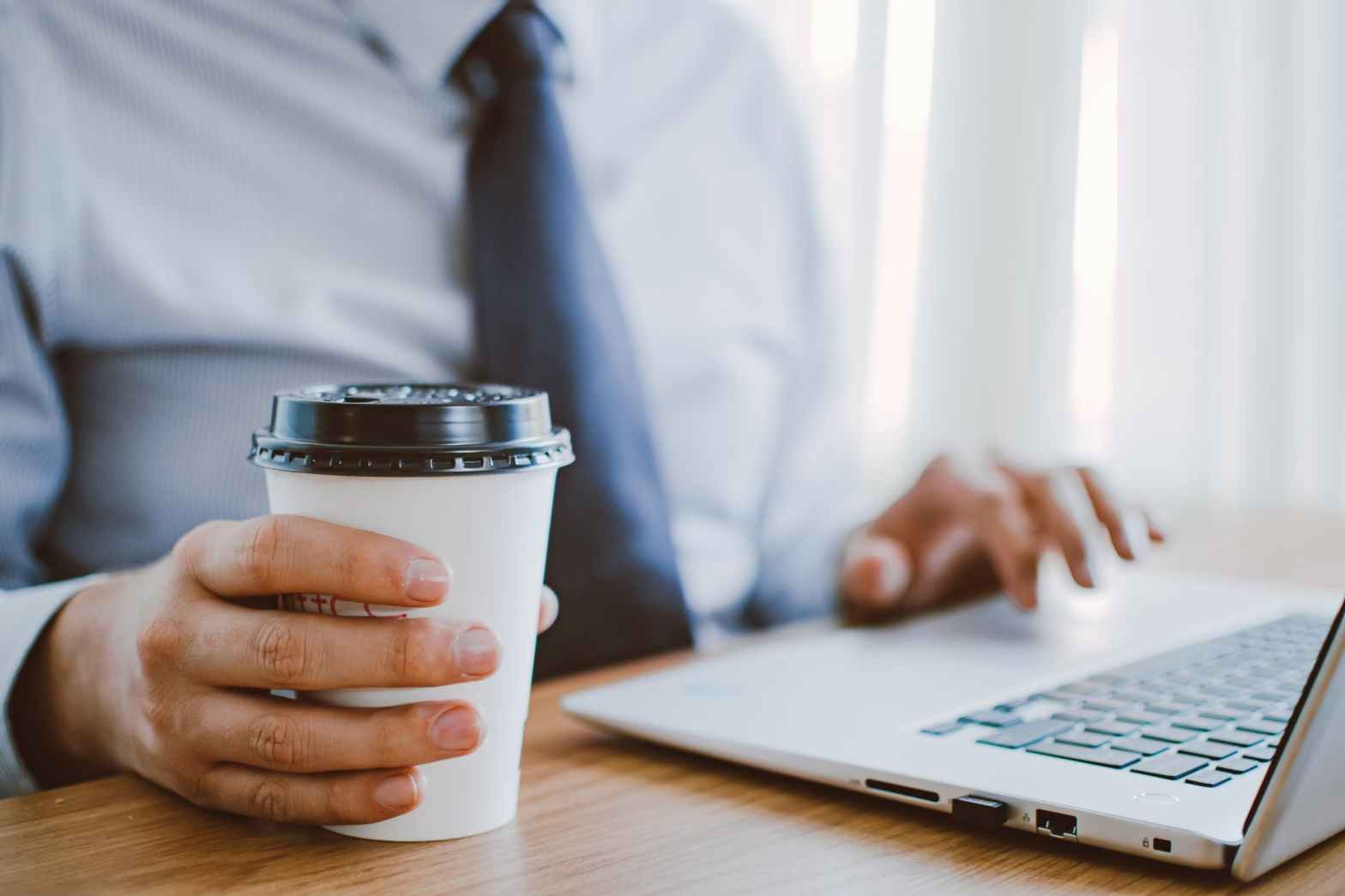 entrepreneurship in coworking