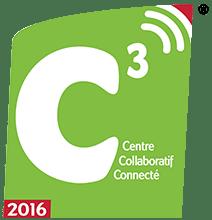 label-c3-2016