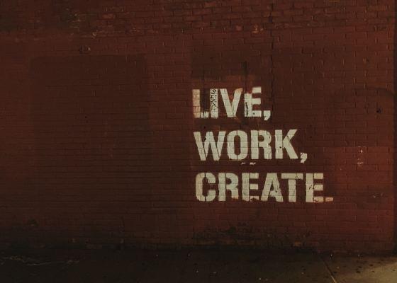 Choisir un centre de coworking pour votre startup à bruxelles