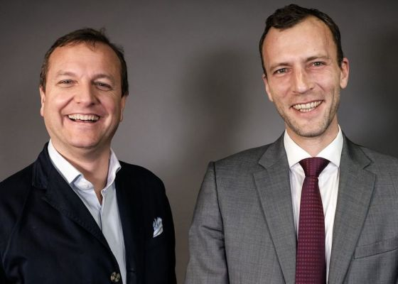 uLaw plateforme de mise en relation avec les meilleurs avocats belges