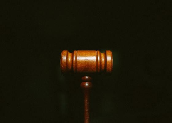 Abonnements juridiques