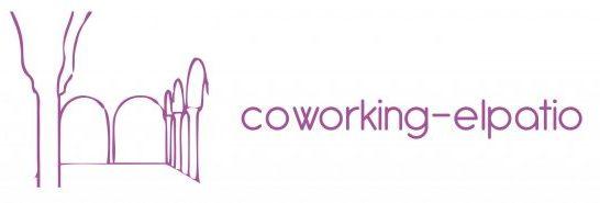 coworking-elpatio