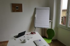 conference-room-4641