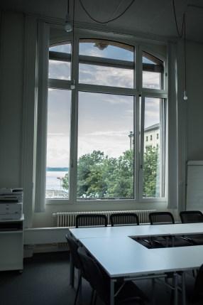 Coworking Neuchâtel-25