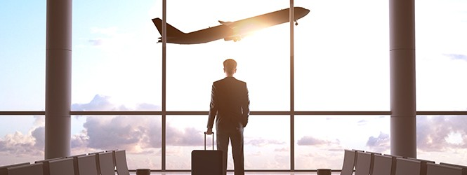 Un viaje internacional para inspirar al emprendedor