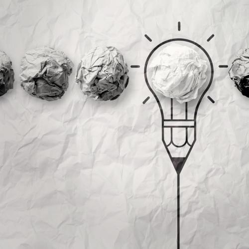 Cómo diseñar un modelo de negocio competitivo