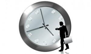 coworking Co-Spaces benidorm diez tareas que realizan las personas de exito