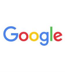 Google lanza un concurso para start-ups que hayan revolucionado su sector