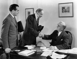 Que rasgos definen a un buen negociador coworking benidorm