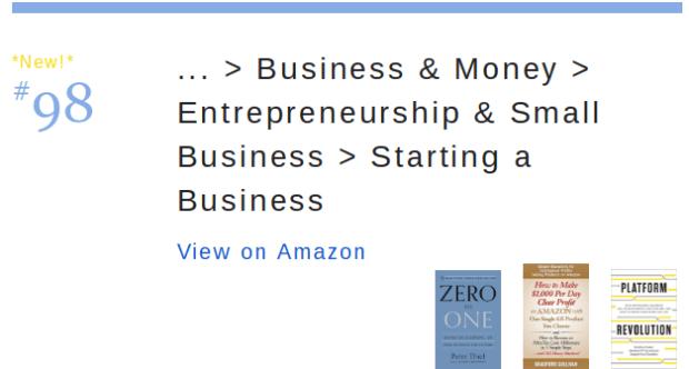 98-amazon-starting-business-top-100-coworking-handbook-20160405