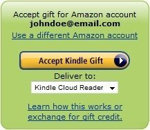 accept-kindle-gift