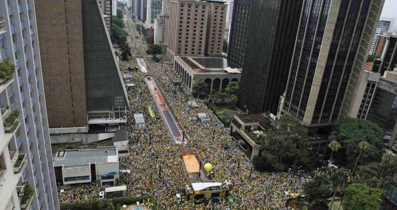 Alugar Escritório Coworking na Paulista compensa?