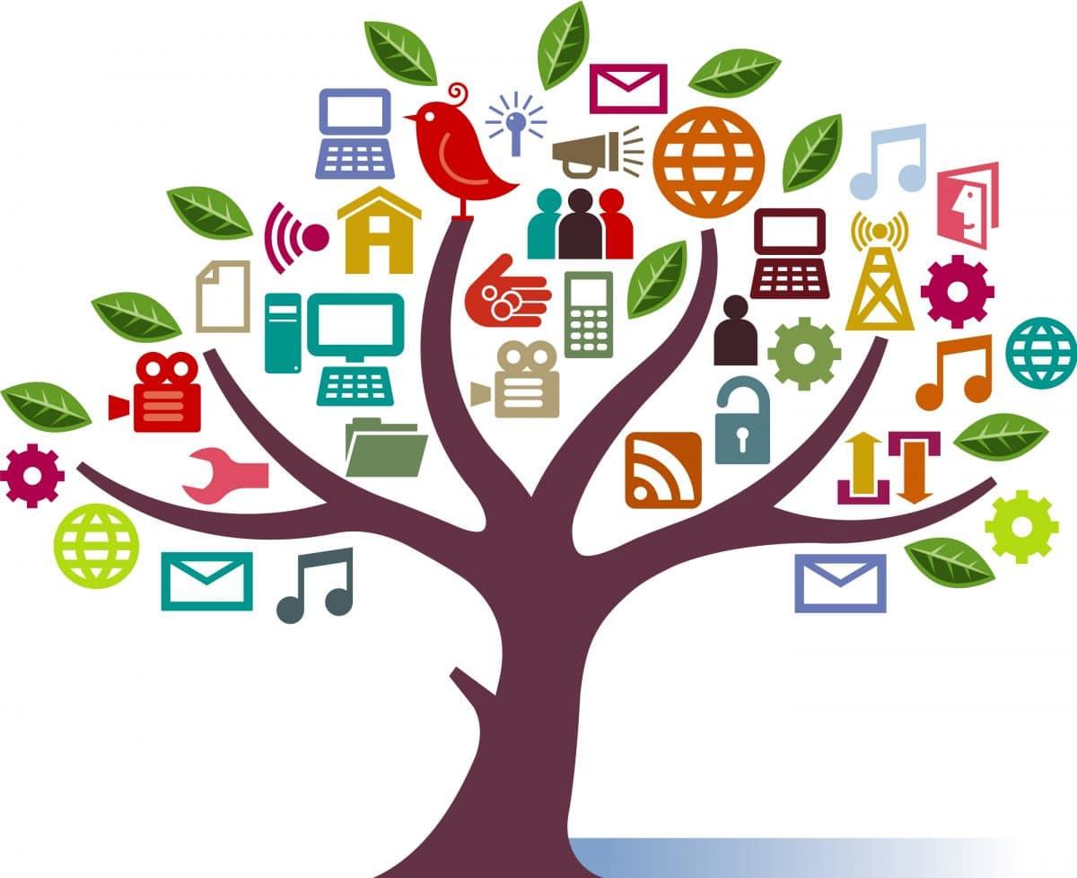 Espalhe a Mensagem: Social Media Não Foi Feita Para Vender