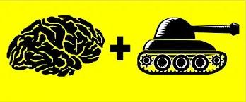 Think Tanks: FGV é o 9º melhor do Mundo