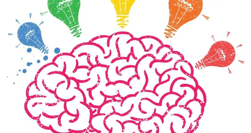 """7 Passos para ir Além do Famigerado """"Brainstorming"""" de Ideias"""