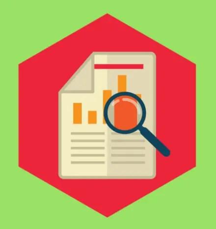 O que se deve incluir em um modelo ideal de plano de negócios?