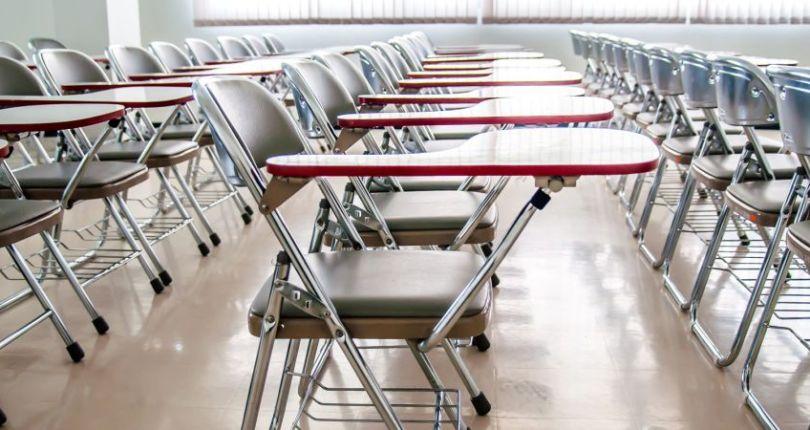 11 Habilidades de Empreendedores que Você Não Aprenderá na Escola