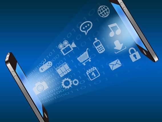 O futuro da mobilidade: desenvolva uma estratégia voltada para smartphones e tablets