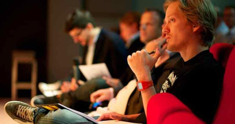 Steve Jobs: Lições sobre Reuniões Produtivas