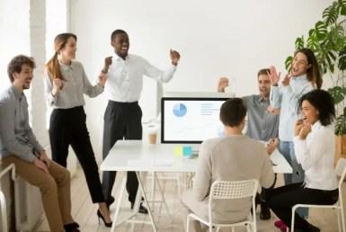 estrategias de endomarketing, espacos de coworking, comunicacao interna, empresas, coworking vila olimpia, funcionarios, escritorio