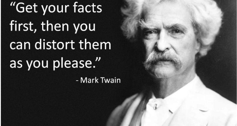 Como Avaliar se uma Informação é Confiável ou Não