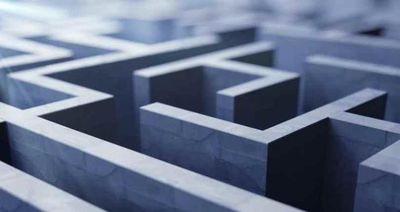 7 Dicas para Tomar Melhores Decisões (Na Vida e Nos Negócios)