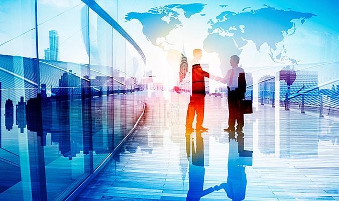 Negociação: Como a Questão Cultural Afeta os Negócios – Parte 2