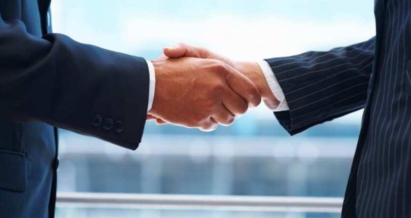 4 Dicas para uma Negociação Matadora e Equilibrada