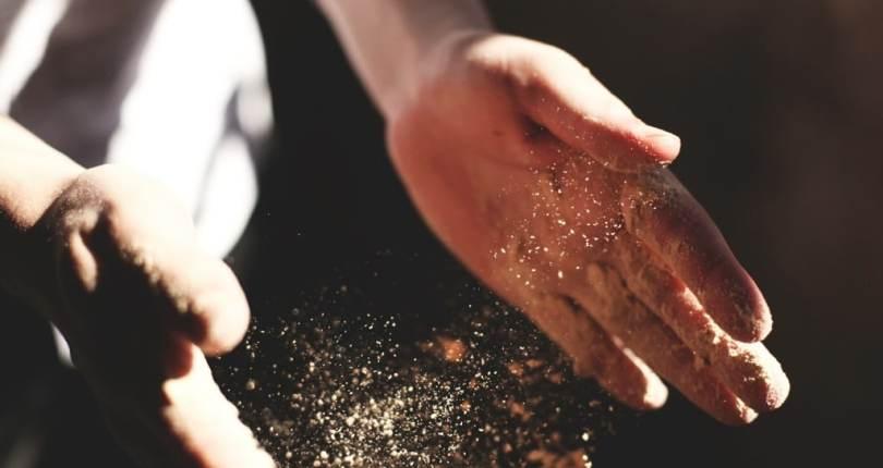 7 Formas de Evitar Estar Ocupado Sem Motivo