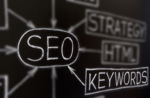 SEO: Como iniciar uma pesquisa de palavra-chave para criação de conteúdo