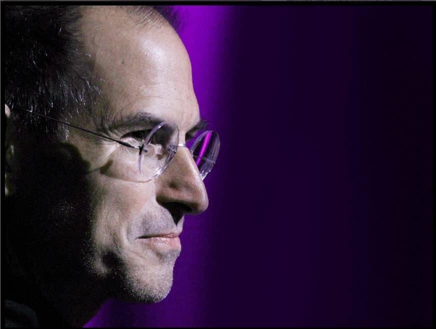 5 dicas estratégicas de negociação by Steve Jobs