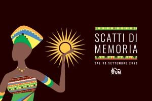 Scatti di memoria – Rwanda 1994/2014