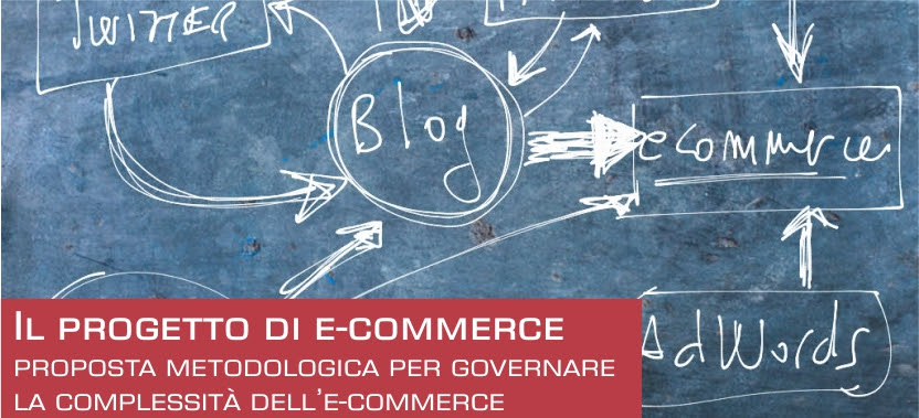 workshop_e-commerce