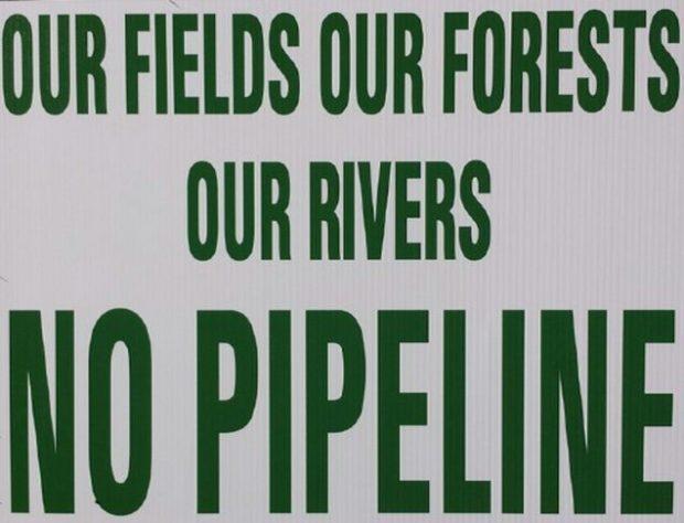 Dominion Energy and North Duke Energy Abandon Atlantic Coast Pipeline